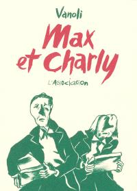 Max et Charly