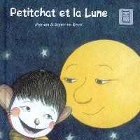Petitchat et la Lune
