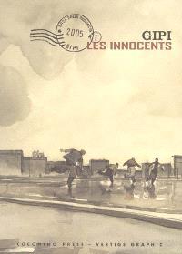 Baci dalla provincia. Volume 1, Les innocents