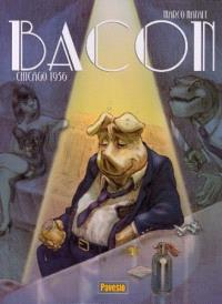 Bacon, Chicago 1936