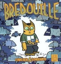 Bredouille
