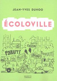 Ecoloville