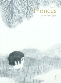 Frances. Volume 3