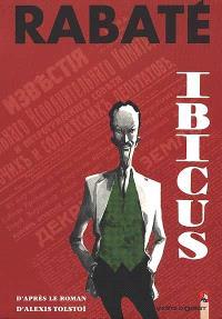 Ibicus. Volume 1