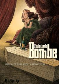 L'idole dans la bombe. Volume 2