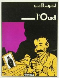 L'oud. Volume 1, L'oud