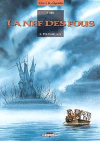La nef des fous. Volume 2, Pluvior 627