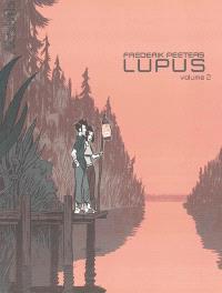 Lupus. Volume 2