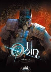 Odin. Volume 1