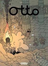 Otto. Volume 2