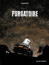 Purgatoire. Volume 3