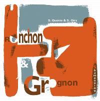 Ronchon & Grognon