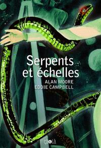 Serpents et échelles