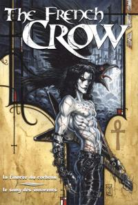 The french crow. Volume 4