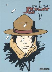 Un homme, une aventure. Volume 1, Jesuit Joe
