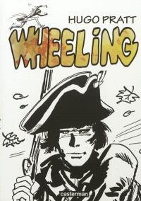 Wheeling; Suivi de Légendes indiennes