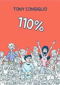 110 %