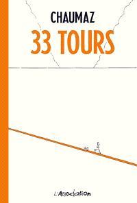 33 tours