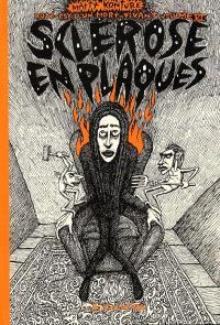 Auto-psy d'un mort-vivant. Volume 6, Sclérose en plaques
