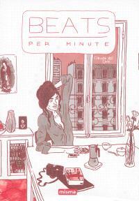Beats per minute. Volume 2