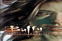 Buffy contre les vampires, Saison 8 inédite. Volume 4, Autre temps, autre tueuse