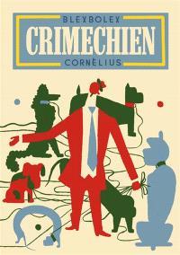 Crimechien