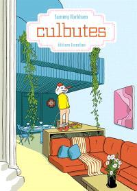 Culbutes
