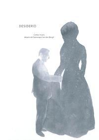 Desiderio : contes muets