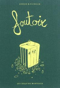Foutoir