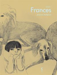 Frances. Volume 1