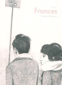 Frances. Volume 2