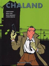 Freddy Lombard : intégrale. Volume 2