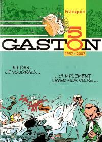 Gaston, 1957-2007