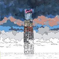 Grumf