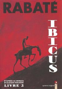 Ibicus. Volume 2