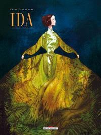 Ida. Volume 1, Grandeur et humiliation