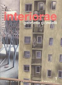 Interiorae. Volume 1