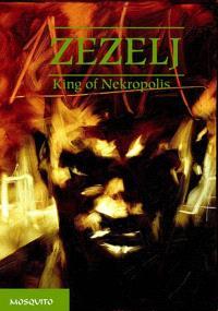 King of Nekropolis