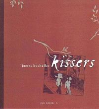 Kissers