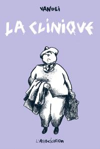 La clinique