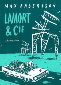 Lamort & Cie