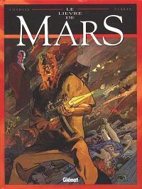 Le lièvre de Mars. Volume 4