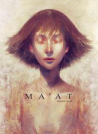 Ma'at. Volume 1