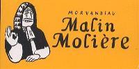 Malin Molière