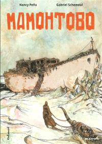Mamohtobo