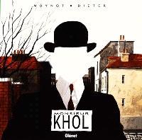 Monsieur Khol