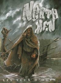 North men : les Yeux d'Odin