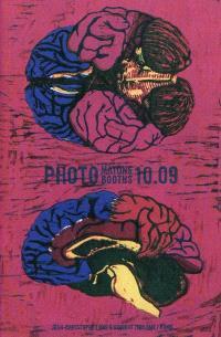 Photomatons 10.09 = Photo booths 10.09
