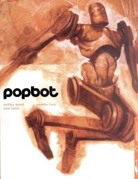 Popbot. Volume 1
