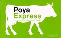 Poya express